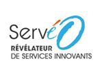 Servéo Innovation