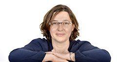Sabine Diwo-Allain