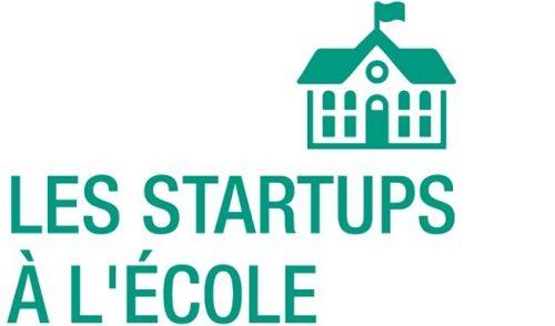 startup l 39 cole angers technopole. Black Bedroom Furniture Sets. Home Design Ideas