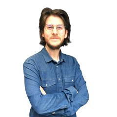 Basile Lemasson